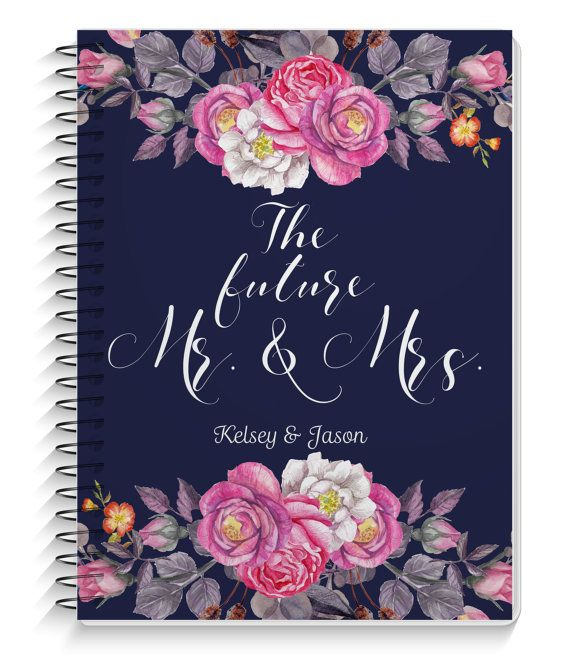 Martha Stewart Weddings Ultimate Planner