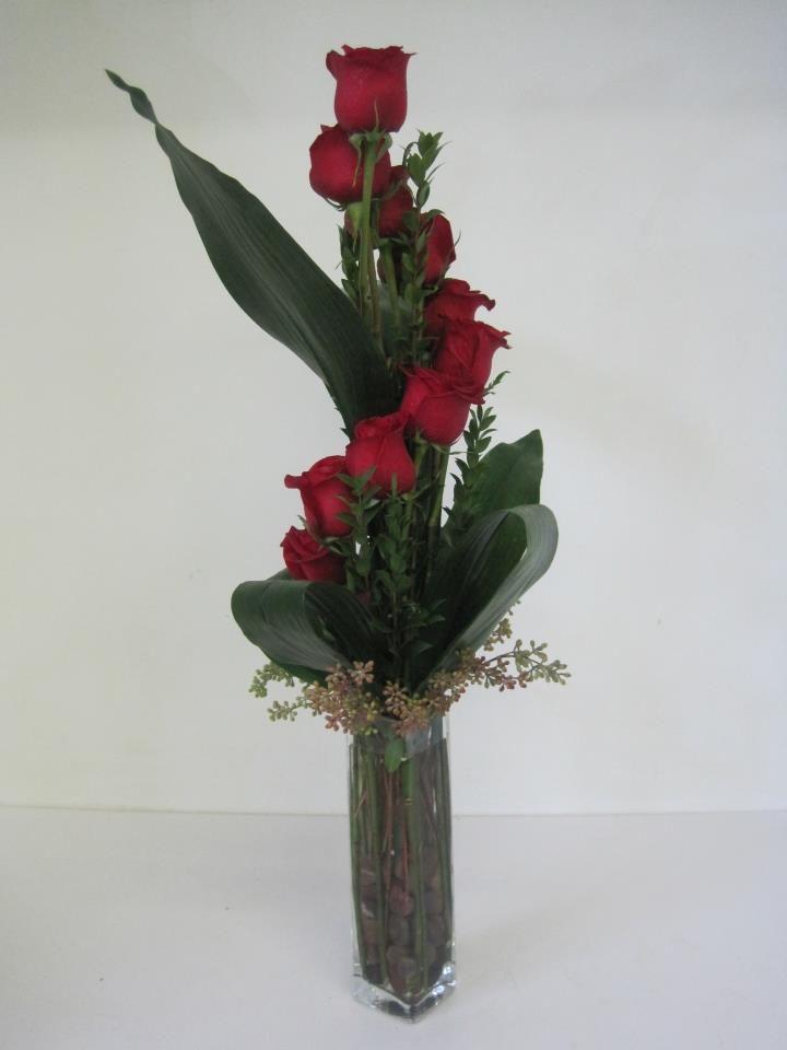 19 Best Images About Flower Arrangements On Pinterest