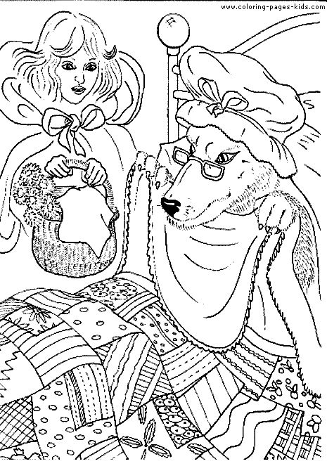 17 best images about blank coloring sheets on pinterest