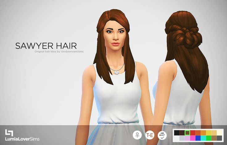 Maxis Match CC For The Sims 4 Lumialoversims Thank You