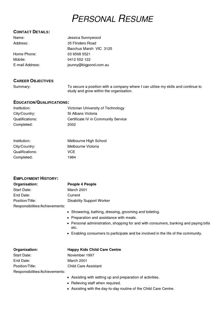 Sample Resume For Medical Receptionist By Ezg99044 Me Pinterest Medical Receptionist