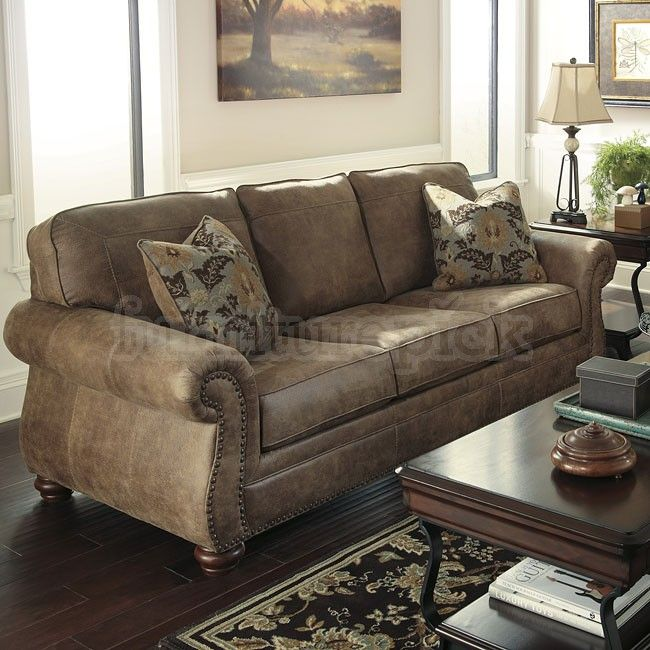 17 Best Ideas About Ashley Furniture Sofas On Pinterest