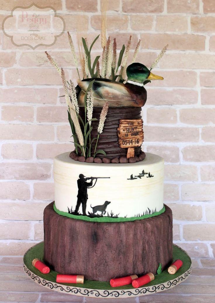 Best 25 Duck Hunting Decor Ideas On Pinterest Hunting