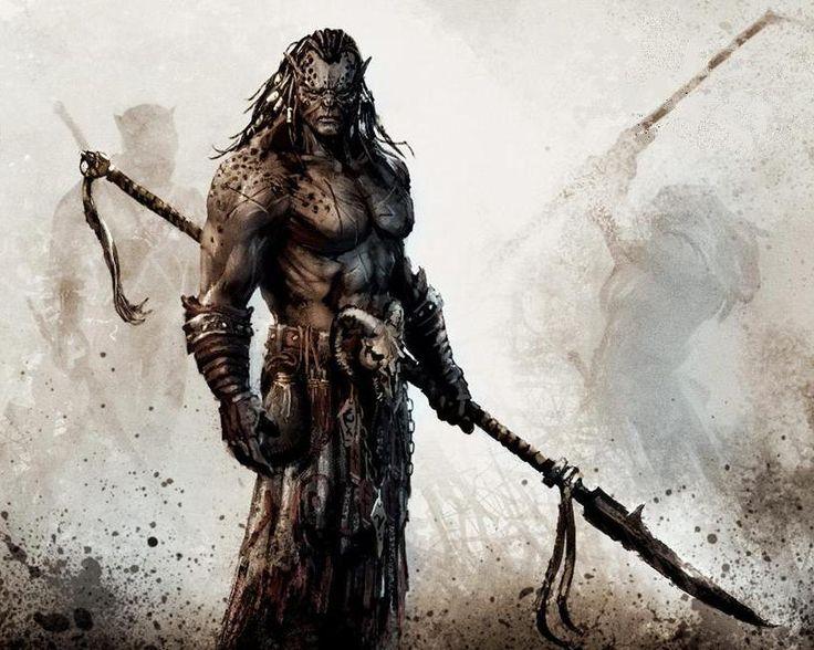 Kaihosha, Patron God Of The Hurc
