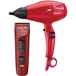45 Best Images About BaByliss On Pinterest To Say