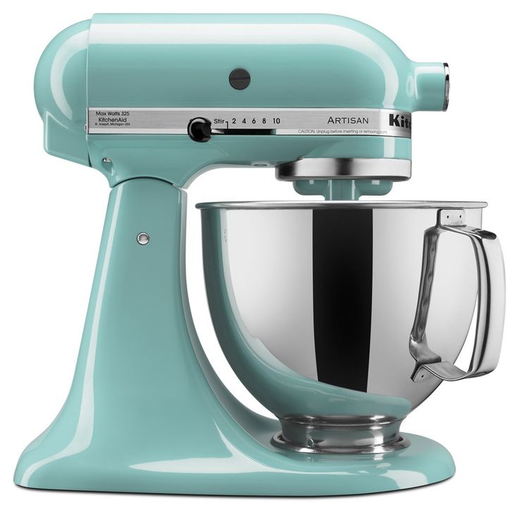1000 Ideas About Electric Mixer On Pinterest Kitchen Aid Mixer Kitchenaid Mixer Colors And Mixer