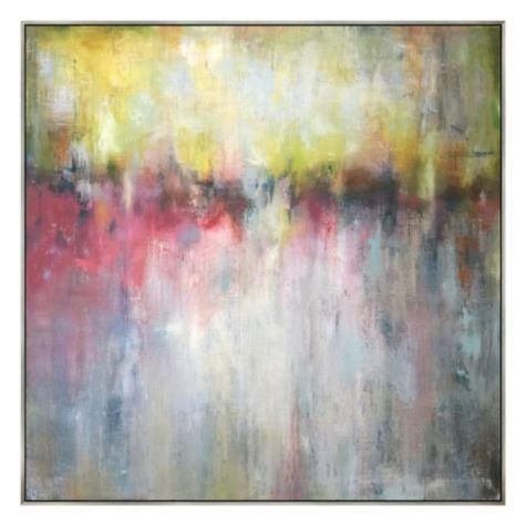 1000 Images About Beverly Fuller On Pinterest Abstract Art Pastel Pattern And Palette Knife