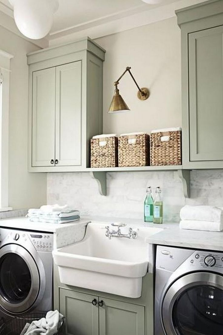 25 Best Ideas About Laundry Room Bathroom On Pinterest