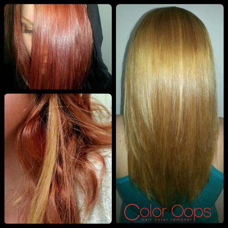 Ever Wonder About What Kind Of Results You Get From Color