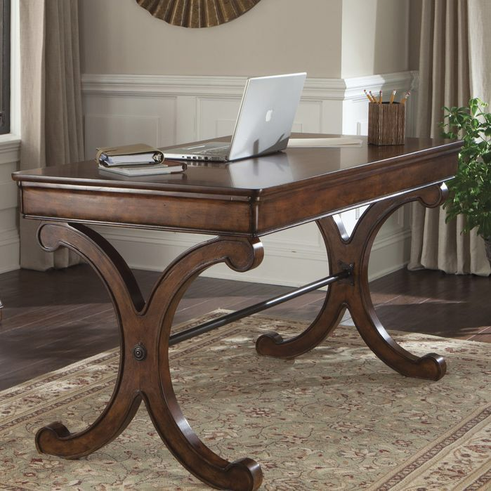 25 Best Ideas About Writing Desk On Pinterest Home