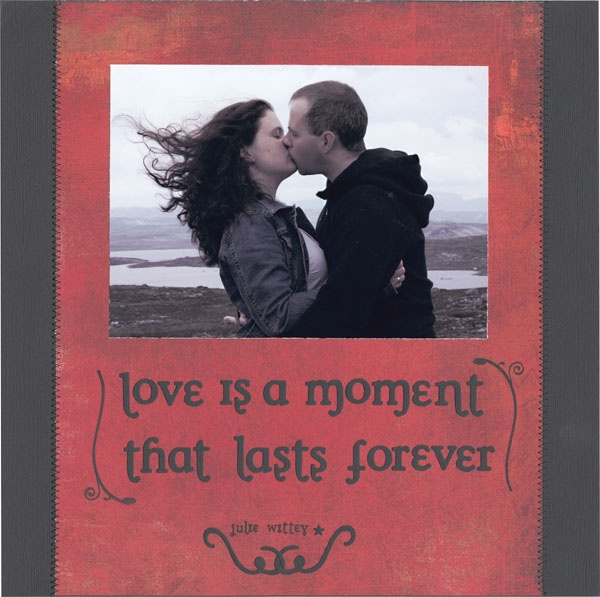 Cute Couple Idea Scrapbook Pinterest Best Couples Scrapbooking And Scrapbook Ideas
