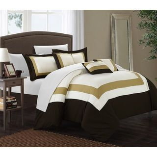 1000 Ideas About Black Gold Bedroom On Pinterest