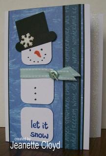 1000 Images About Snowman Clipart On Pinterest Clip Art
