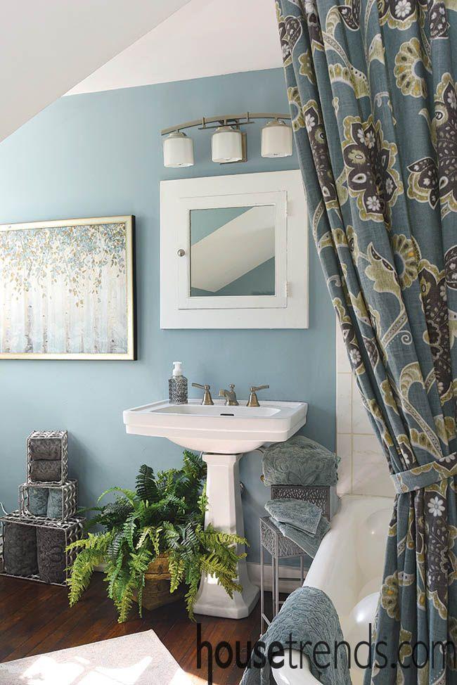 17 Best Images About Ramietan AquaSphere Bedroom Paint
