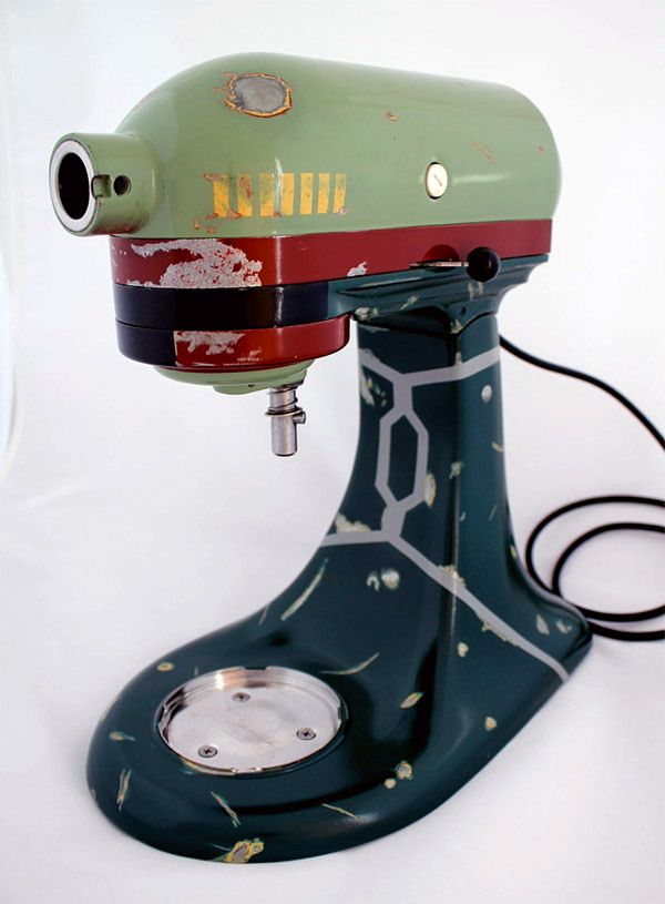 151 Best Images About Cake Stands Amp Mixers On Pinterest
