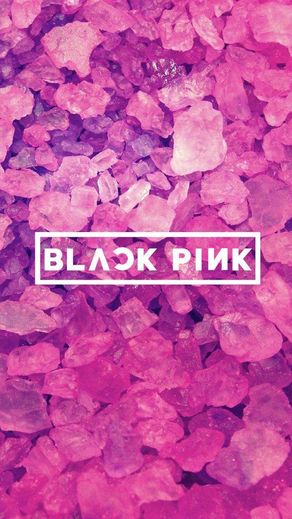 Resultado de imagem para blackpink kpop wallpaper