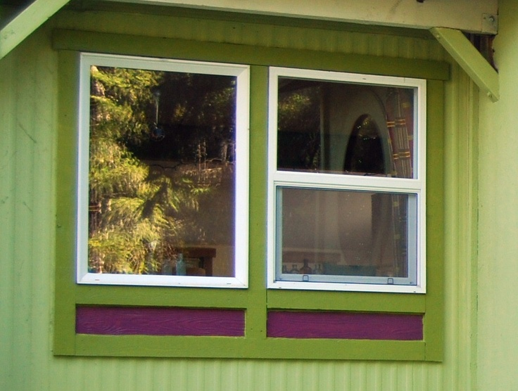17 Best Images About Vintage Mobile Home 70s Style On