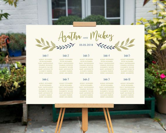 1000+ Ideas About Wedding Posters On Pinterest