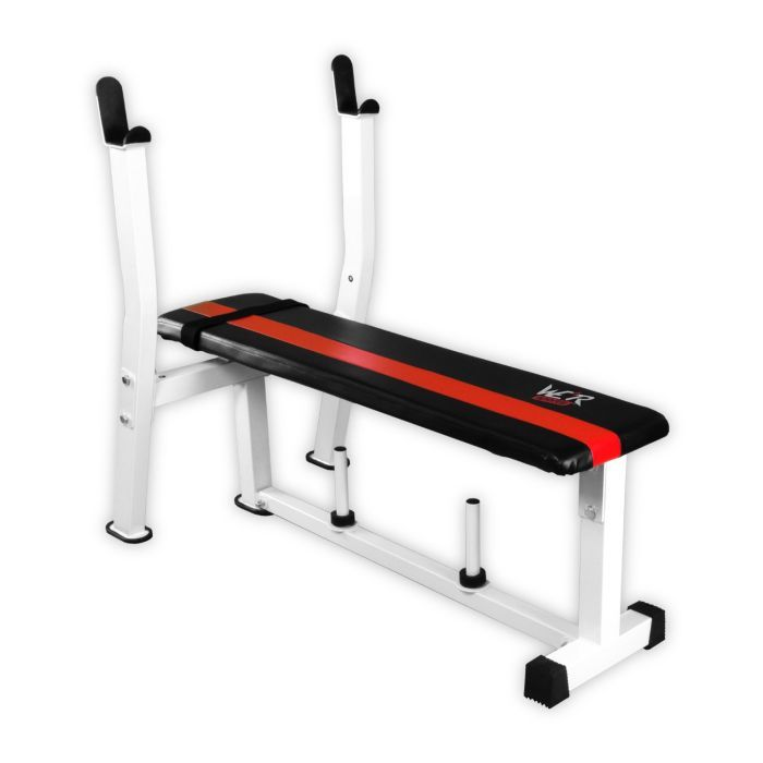 57 Best Images About Weights Benches On Pinterest