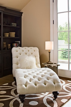 17 Best Ideas About Chaise Lounge Bedroom On Pinterest