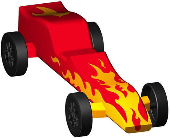 Pinewood Derby Car Designs For Speed Google Search Pinewood Derby Pinterest Cars Derby