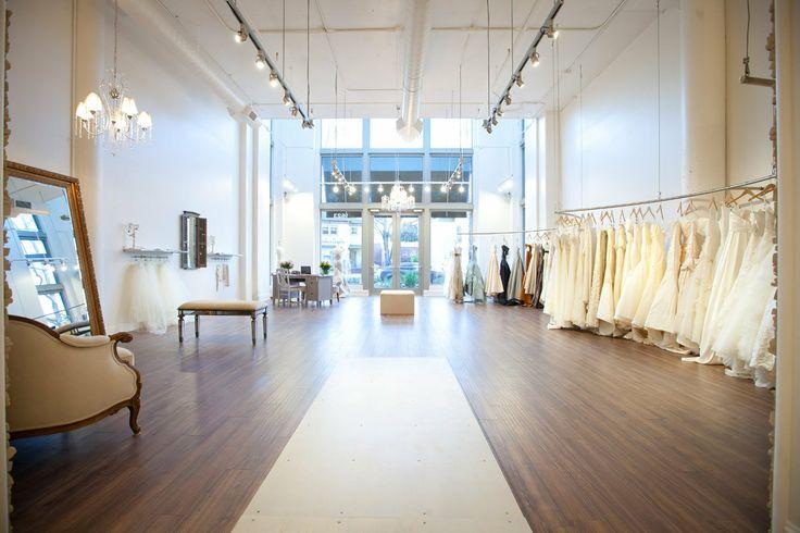 1000 Images About Bridal Boutique Ideas On Pinterest