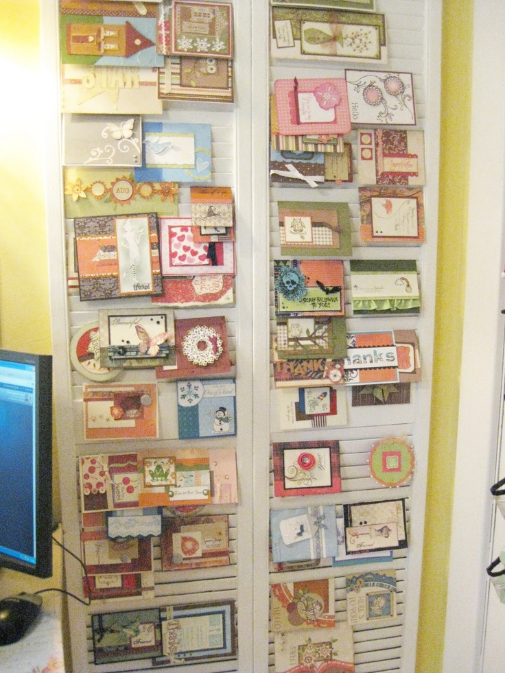 142 Best Images About Projects Crafts And Decorating On