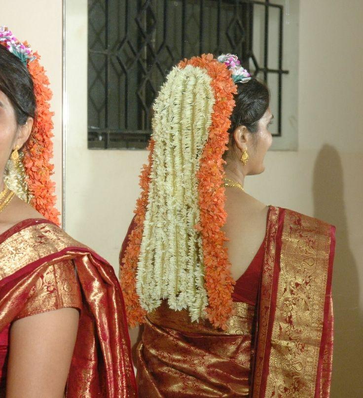 Christian Bride Mangalore Mallige Moggina Jade Jadai