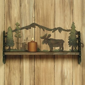 17 Best Images About Moose Bear And Deer Decor On