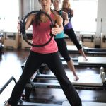 Best 25 Pilates Reformer Ideas On Pinteres