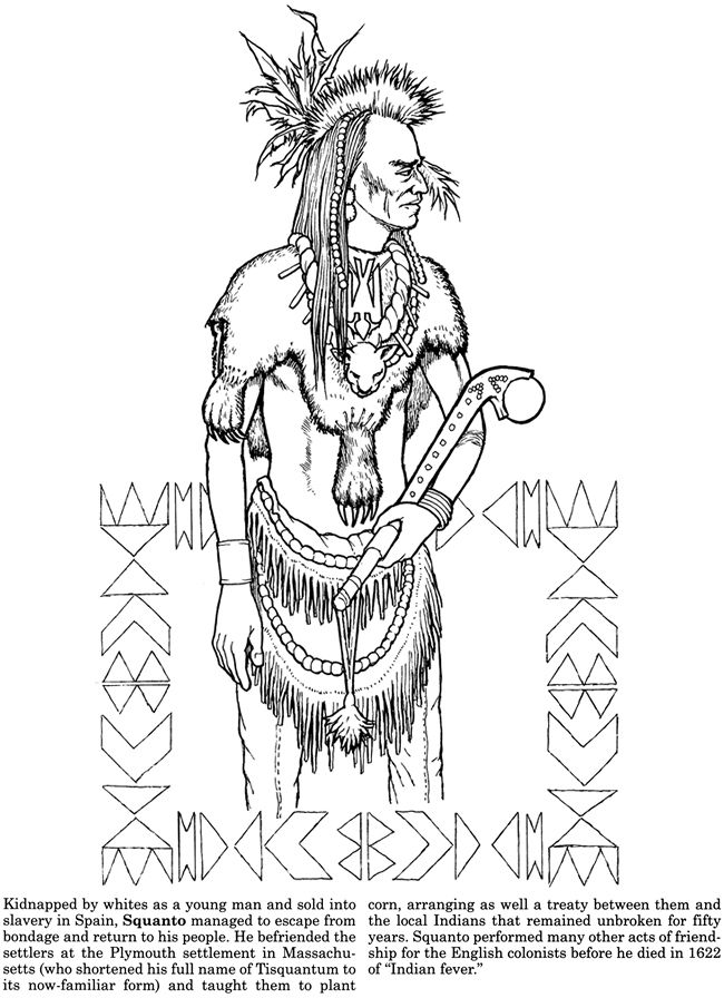 best images about coloring pages/lineart native