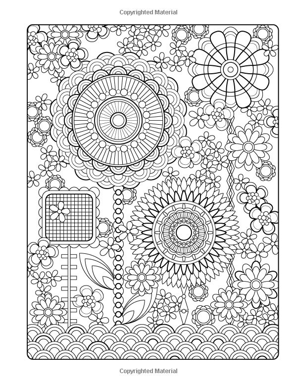 flowers pinterest flower designs coloring books and