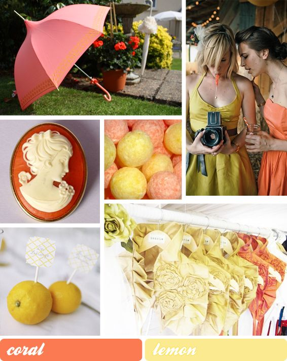 105 Best Images About Anniversary Backyard Party On
