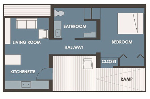 17 Best Images About Lay Out Plan For 30 Sq Meters Floor