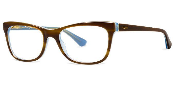 1000 Ideas About Designer Glasses Frames On Pinterest
