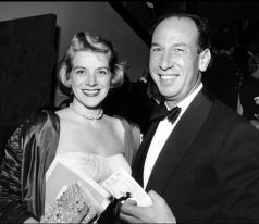 Image result for rosemary clooney and jose ferrer