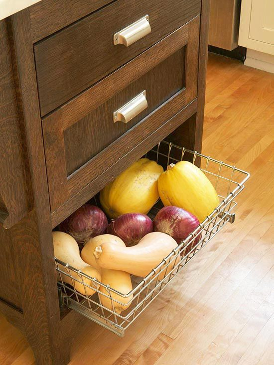 25 Best Ideas About Vegetable Storage On Pinterest Potato Storage Onion Storage And Fruit