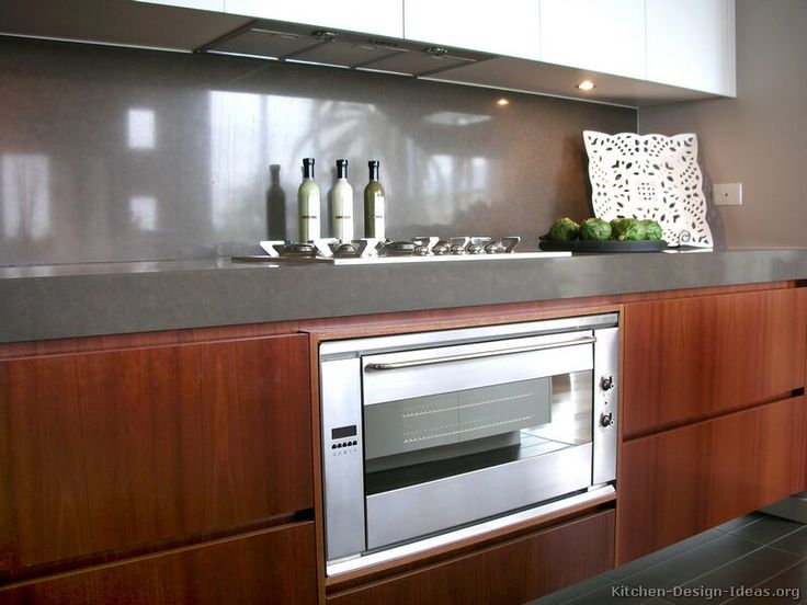 69 Best Images About Ovens Amp Microwaves On Pinterest