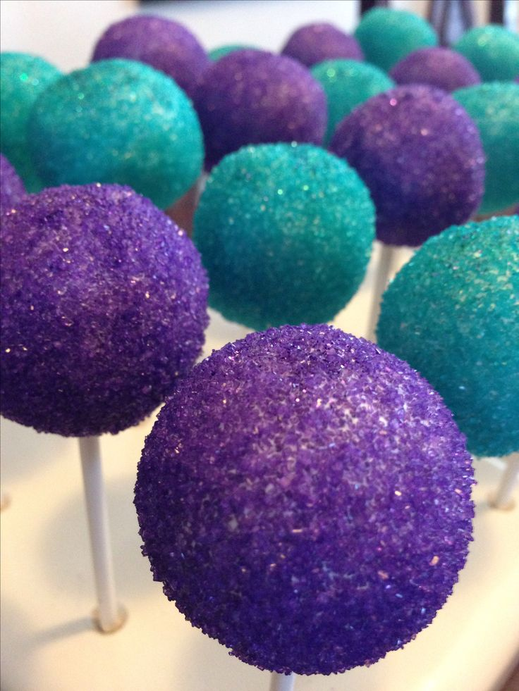 17 Best Ideas About Turquoise Party On Pinterest Tiffany Blue Party Tiffany Birthday Party