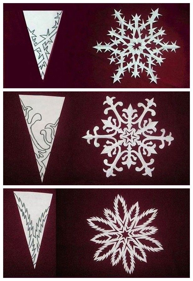 More snowflakes.  I do not know the difference between Chinese and Japanese characters but I think this is a Chinese site.  These