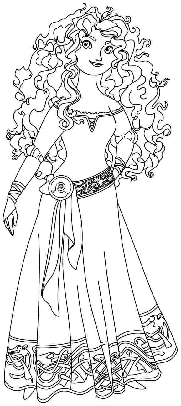 1000 ideas about disney coloring pages on pinterest coloring