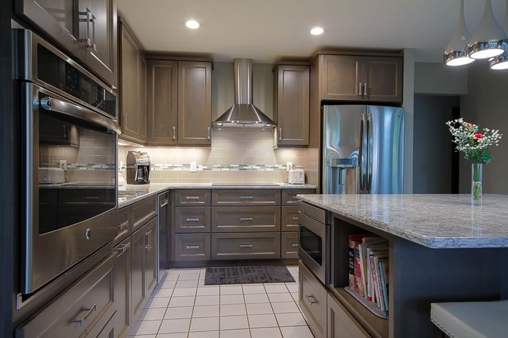 Marble Kitchen Tops Prices