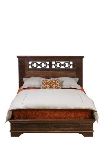 1000 Ideas About California King Beds On Pinterest King Beds Twin Bunk Beds And California King