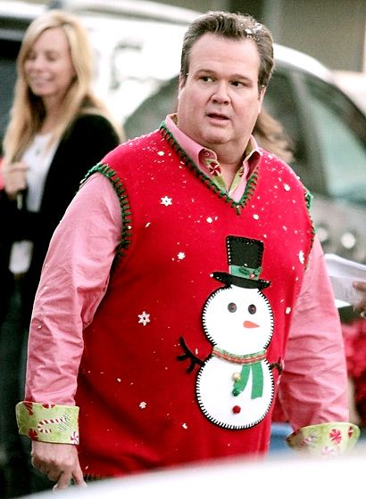 35 Best Images About Ugly Sweater Style Board On Pinterest