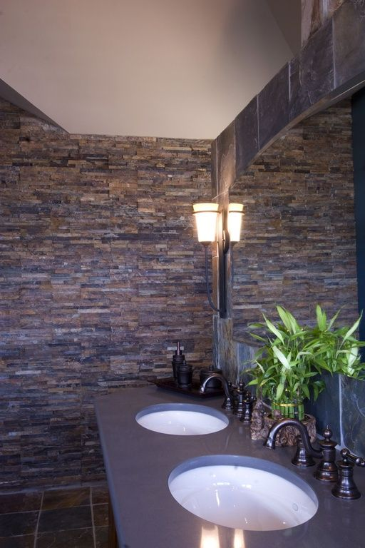 Image Result For Bathroom Paint Ideas Pictures
