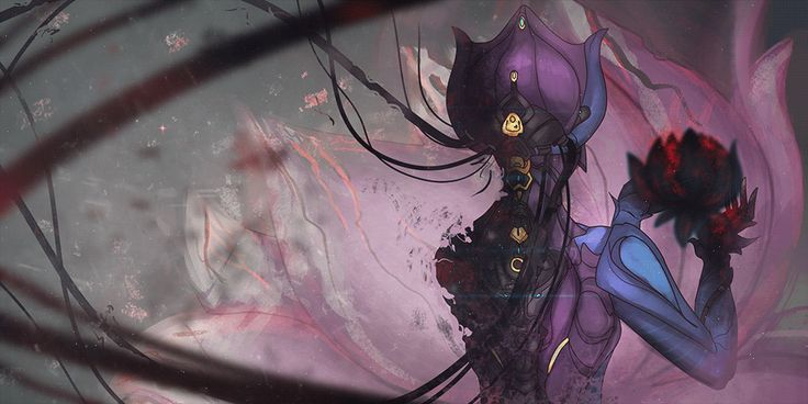 902 Best Images About Warframe Is Awesome On Pinterest Each Day Ash And Digital Extremes