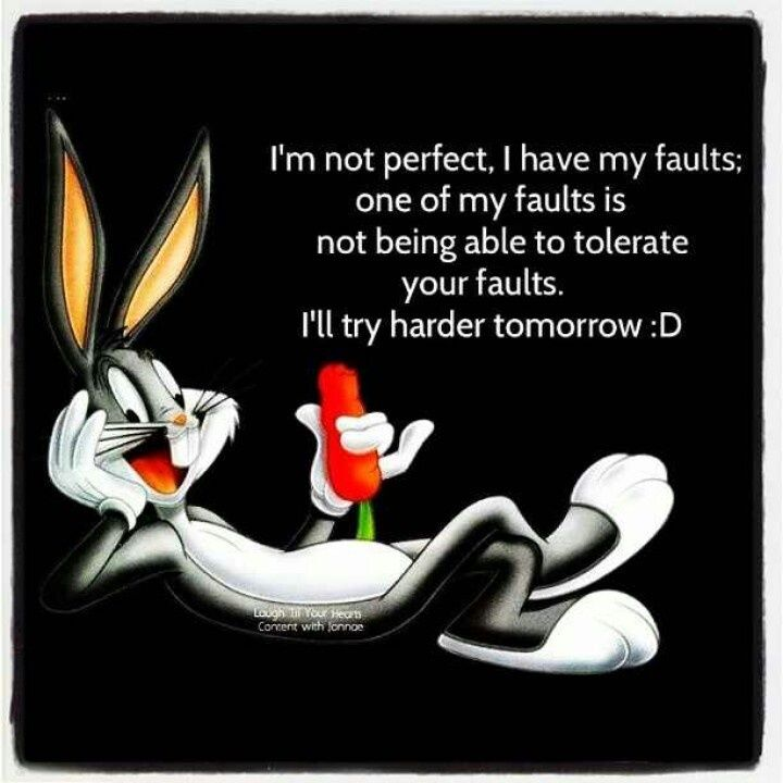 Bugs Bunny Quotes Bing Images Funny Quotes And