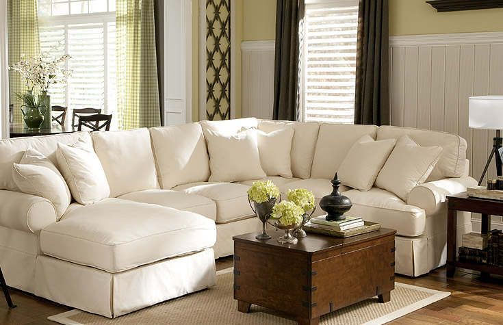 1000 Ideas About Sectional Furniture On Pinterest Couch