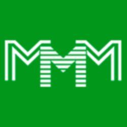 Letters about Getting Help / MMM GLOBAL – Official Website
