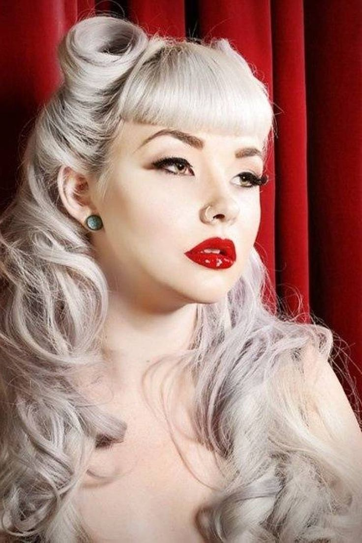 25 Best Images About For The Love Of Rockabilly On
